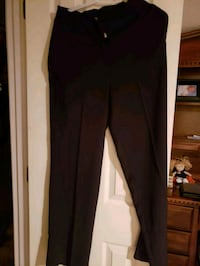Women's NY&Co Black Dress Pants  Locust Fork, 35097