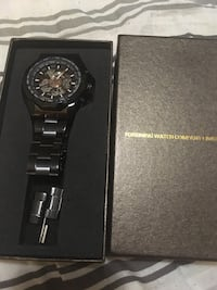 Watch worth $300 selling for $100 Winnipeg, R3R 1R7