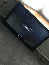 60 inch vizio  Fort Washington, 20744