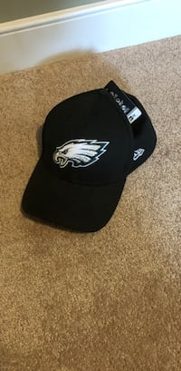 Eagles hat Midlothian, 23113