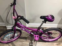 Brand New Bicycle Never used we can argue price  Brampton, L7A