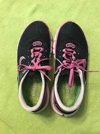 Women's running shoes size 9 Toronto, M2M