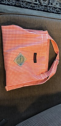 Brand new Tabasco apron from New Orleans  Vancouver, V5R