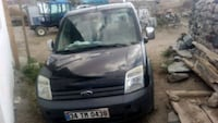 Ford - Tourneo Connect - 2009 Kars