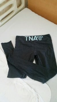 TNA Leggings (Medium) Innisfil, L9S 4S4
