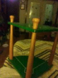 Baseball table 20.00