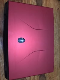 Dell Alienware i7 gaming laptop best in business Mumbai, 400008