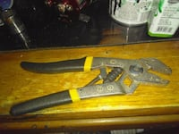 gray and black pliers Portland, 97220