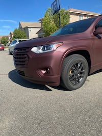 Liquid Wrap vehicles, rims, and tinting Tailights Beaumont