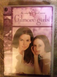 Glamor Girls Complete third season  Dayton, 45439