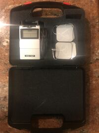 TENS 7000 Muscle Stimulator New York, 11385
