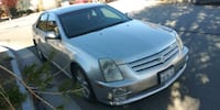 Cadillac STS LOW MILES Hesperia, 92344