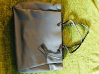 Authentic Vince Camuto Purse Gilbert, 85295