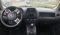 Jeep - Patriot - 2012  Certified and e-tested Toronto, M1P 4A8
