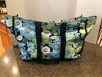 Thirty-One Organizing Utility Tote Manassas