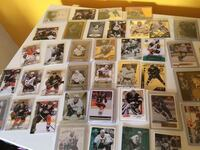 Hockey cards  Calgary, T2E 5V6