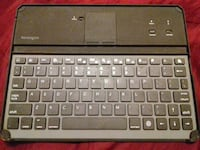 Bluetooth keyboard Washington, 20016