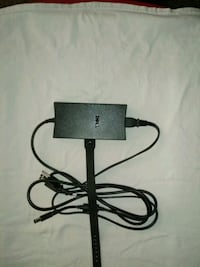 Dell laptop charger Asheville