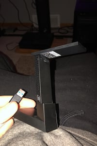 Netgear WiFi adapter for gaming pc