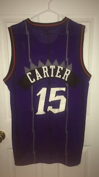 Vintage NBA jersey St Catharines, L2S 3G2