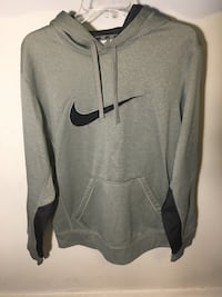 Nike Therma-Fit Pullover Sweater With Hood Fairfax, 22031