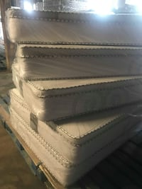 Mattress  Northlake, 60164