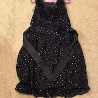 Girls Size 10 Dress in excellent shape!   Mason, 45040