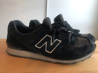 New Balance sko 996 str 38 , 0284