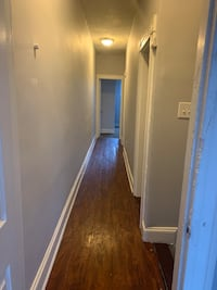 For rent 3BR 1BA Baltimore