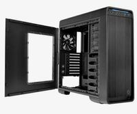 Thermaltake Urban s31 Mid-Tower Case (New) Bristow, 20136