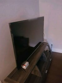 55 Inch TCL Smart TV 4 Months Old  Surrey