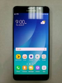 Samsung Galaxy Note 5 32Gb Unlocked Miami, 33166