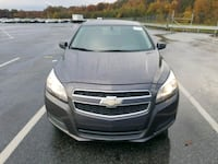 Chevrolet - Malibu ECO- 2013 Woodbridge, 22191