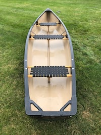 15ft Old Town Scanoe w/ accessories  Gainesville, 20155