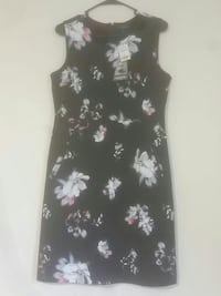 New Land's End dress Silver Spring, 20902
