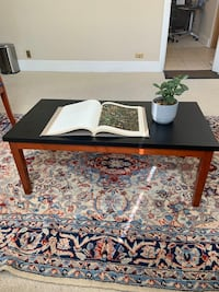 Coffee table Denver, 80203