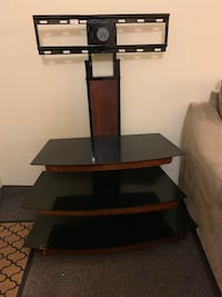 Tv stand  Owings Mills, 21117