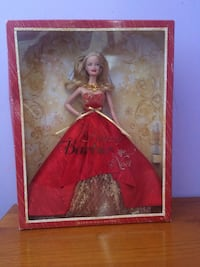 woman in red dress painting 549 km