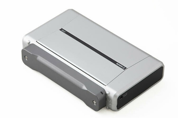 BRAND NEW LK-62 - On the Go battery for Canon Printers 00b89942-55b9-493e-8a79-578b1d0d4df7