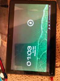 Tablet 10 Zoll  Hamburg, 22549