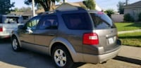 Ford - Freestyle - 2005 Pomona, 91767