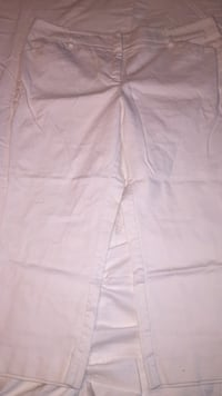 Pants size 14 new york & co Woodbridge, 22193