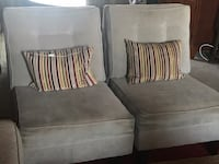 Living Room Chairs El Paso, 79936