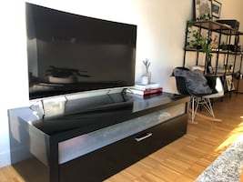 BoConcept TV Unit
