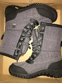 UGG Snow Boots- BRAND NEW