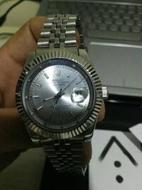 Datejust Milano, 20123