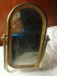 Antique mirror Lakeland, 33815
