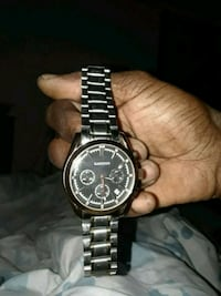 Men's watch  Hollywood, 33020