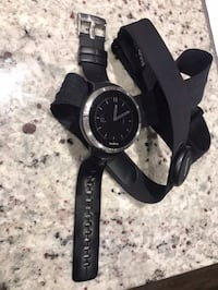 SUUNTO SPARTAN ULTRA WITH HR Arlington, 22202