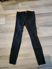 Citizen of Humanity stretch jeans McLean, 22102